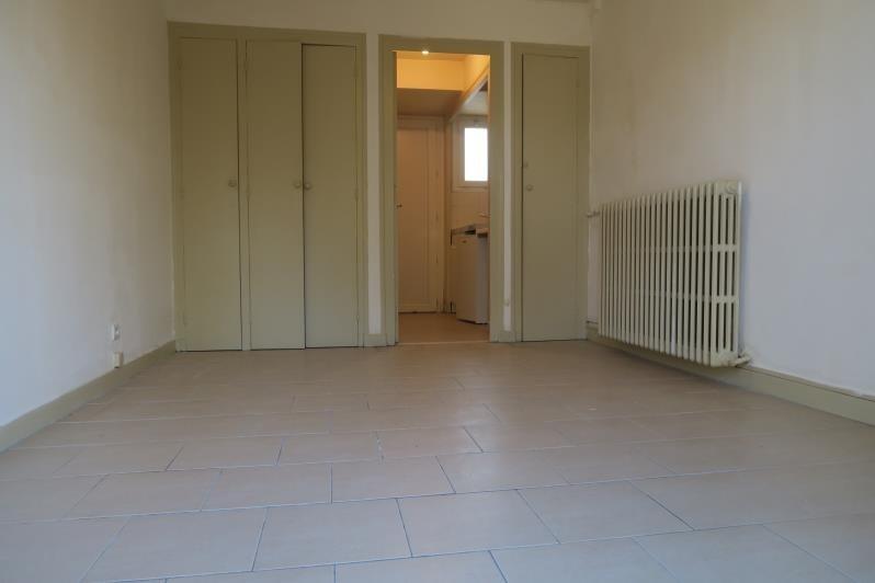 Sale apartment Royan 54500€ - Picture 3