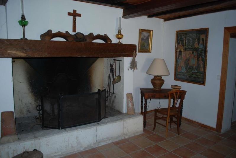 Vente maison / villa Villamblard 275000€ - Photo 6
