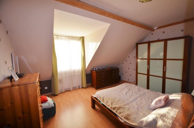 Vente maison / villa Houilles 499000€ - Photo 6