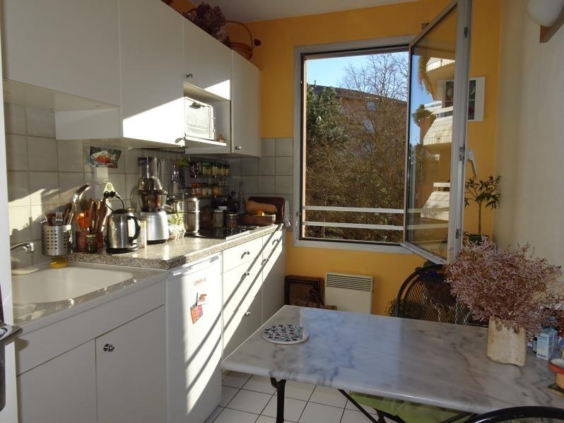 Sale apartment Toulouse 173250€ - Picture 4