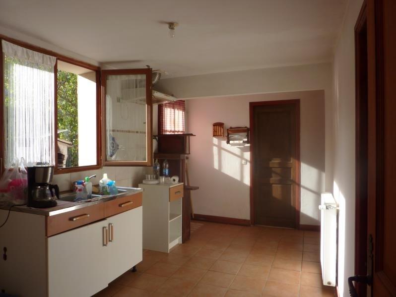 Vente maison / villa Bures sur yvette 295000€ - Photo 5