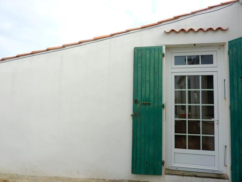 Maison le grand village plage - 3 pièce (s) - 61 m²