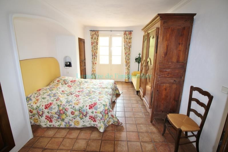 Vente de prestige maison / villa Le tignet 685000€ - Photo 16