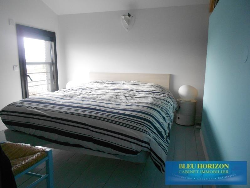 Vente maison / villa Ste pazanne 283500€ - Photo 6
