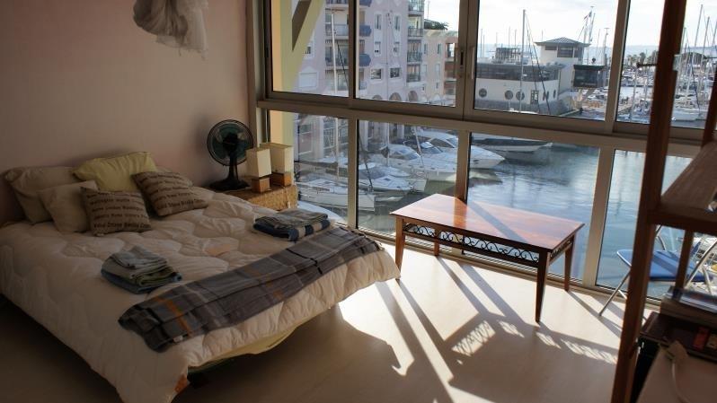Location appartement Frejus 1500€ CC - Photo 3