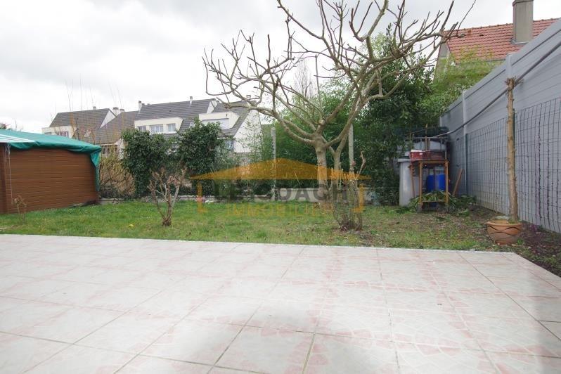 Sale house / villa Lagny sur marne 349000€ - Picture 5