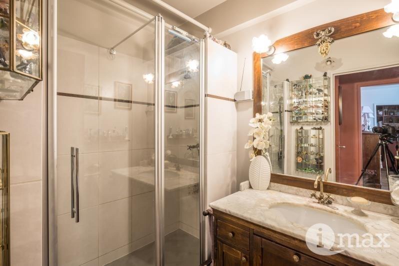Vente appartement Paris 11ème 570000€ - Photo 6