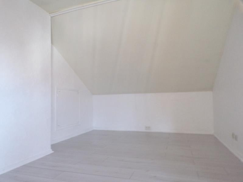 Rental apartment Buc 1400€ CC - Picture 7