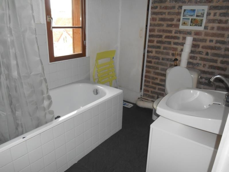 Location appartement Troyes 390€ CC - Photo 7