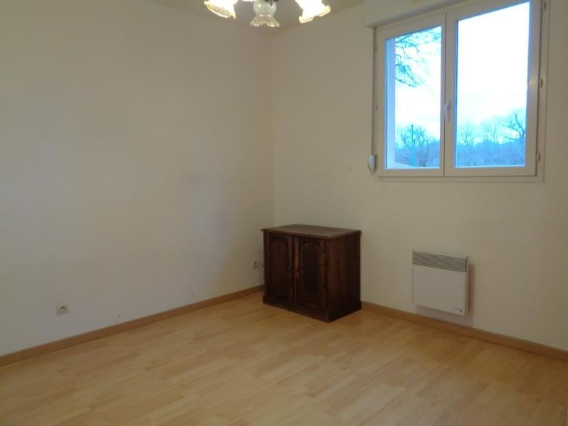 Vente appartement Forges les bains 223 500€ - Photo 3