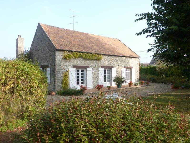 Vente maison / villa Treuzy levelay 520 000€ - Photo 5