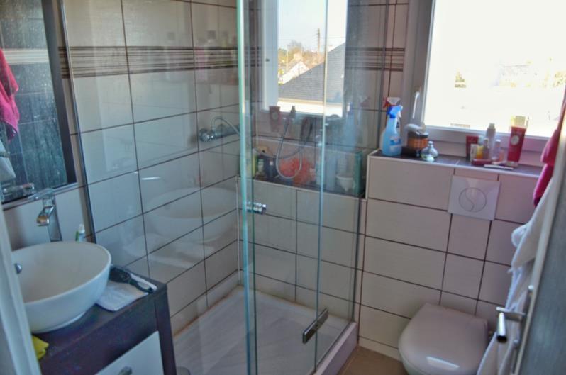 出售 住宅/别墅 Dinard 374400€ - 照片 16