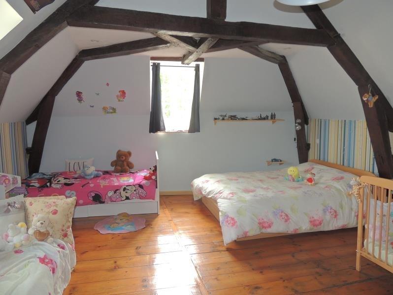 Sale house / villa Pau 320000€ - Picture 7