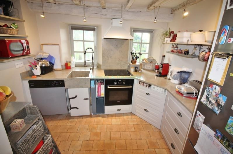 Vente appartement Magagnosc 288 000€ - Photo 14