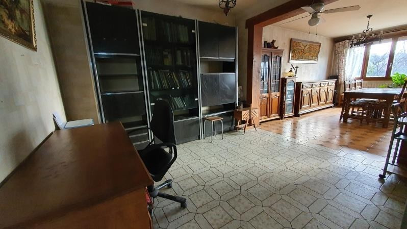Vente maison / villa Villeneuve le roi 320000€ - Photo 5