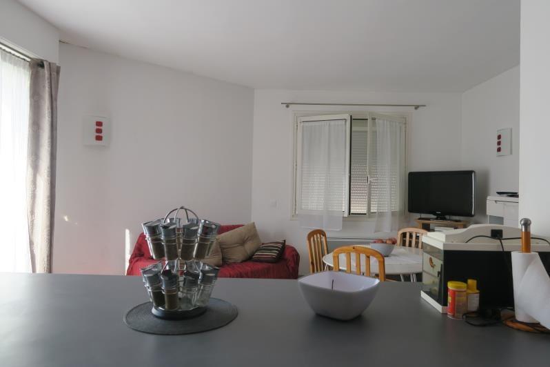 Vente appartement Royan 199000€ - Photo 2