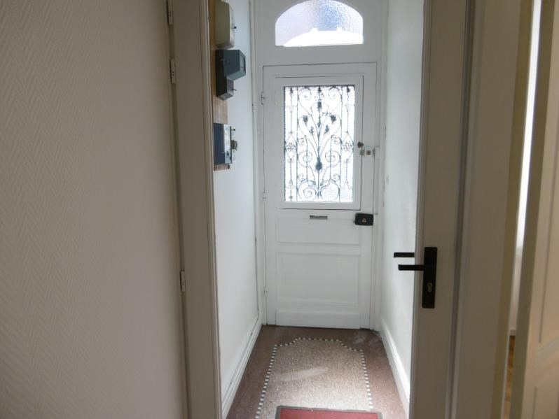 Vente maison / villa Douai 209450€ - Photo 5