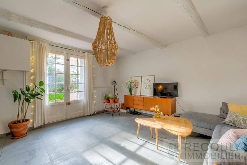 Vente maison / villa Marseille 7ème 420000€ - Photo 3
