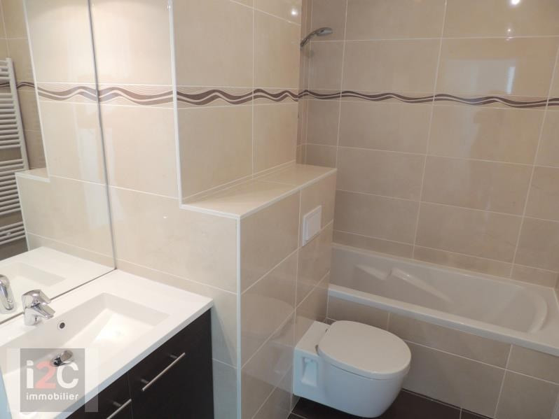 Vente appartement Ornex 226 000€ - Photo 5