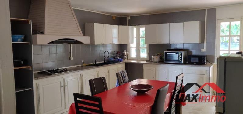 Vente maison / villa Saint philippe 411900€ - Photo 6