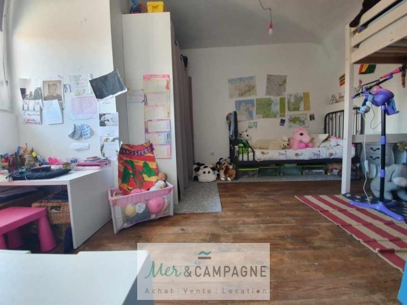 Produit d'investissement maison / villa Fort mahon plage 275000€ - Photo 9