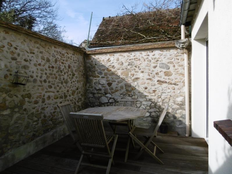 Vente maison / villa Angervilliers 225000€ - Photo 3