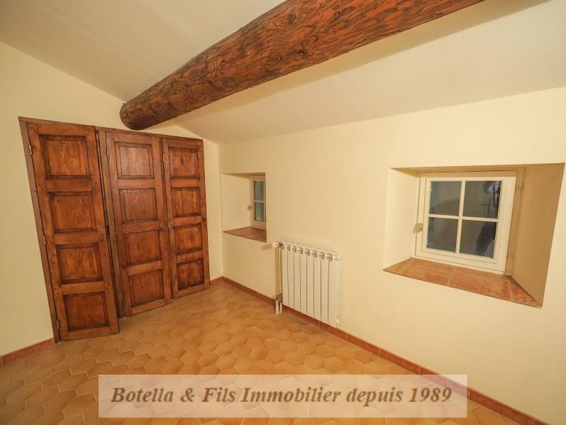 Verkoop van prestige  huis Uzes 688000€ - Foto 15