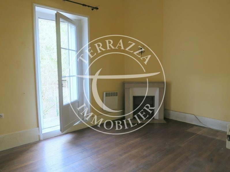 Vente appartement Louveciennes 185000€ - Photo 7