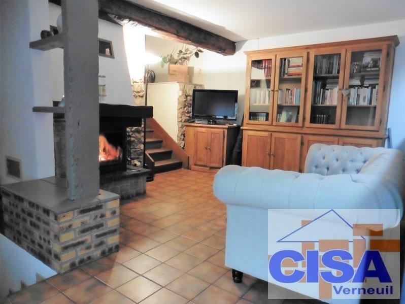 Vente maison / villa Pont ste maxence 219000€ - Photo 4