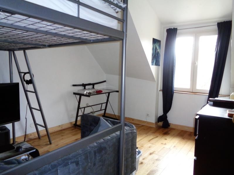 Sale house / villa Forges les bains 468000€ - Picture 8