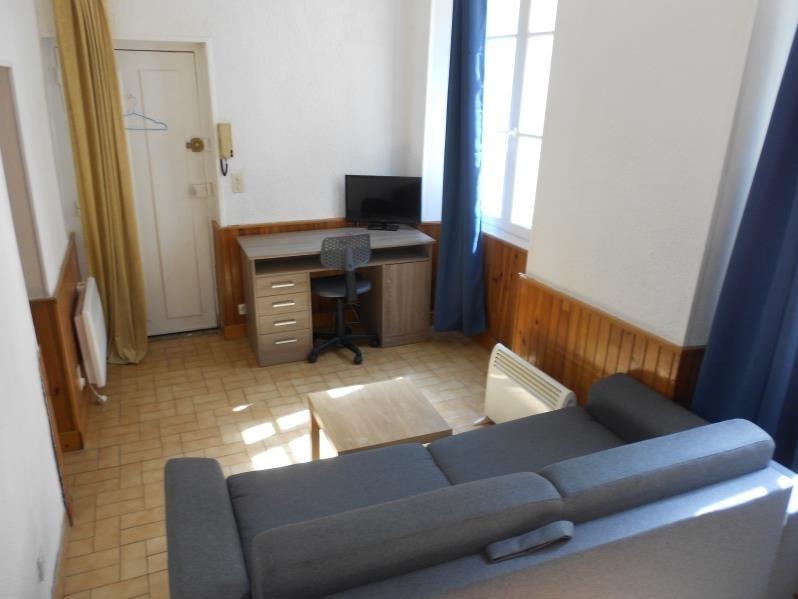 Location appartement Provins 330€ CC - Photo 2