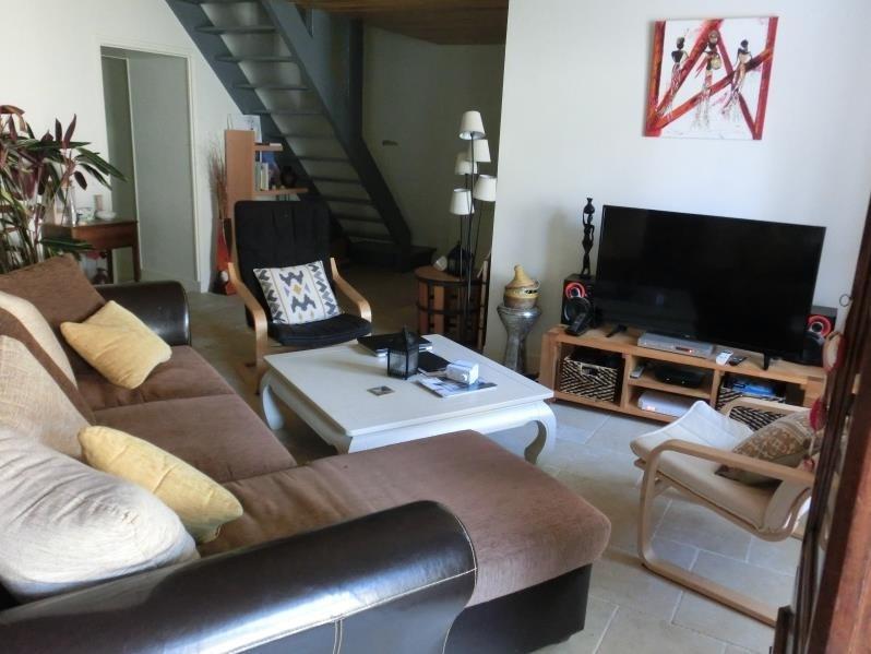 Vente maison / villa Ste neomaye 148700€ - Photo 3