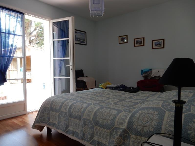 Vente maison / villa St georges d oleron 376000€ - Photo 9