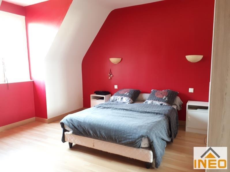 Vente maison / villa Irodouer 146500€ - Photo 3