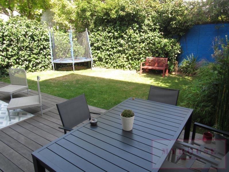 Vente maison / villa Bagneux 940000€ - Photo 3