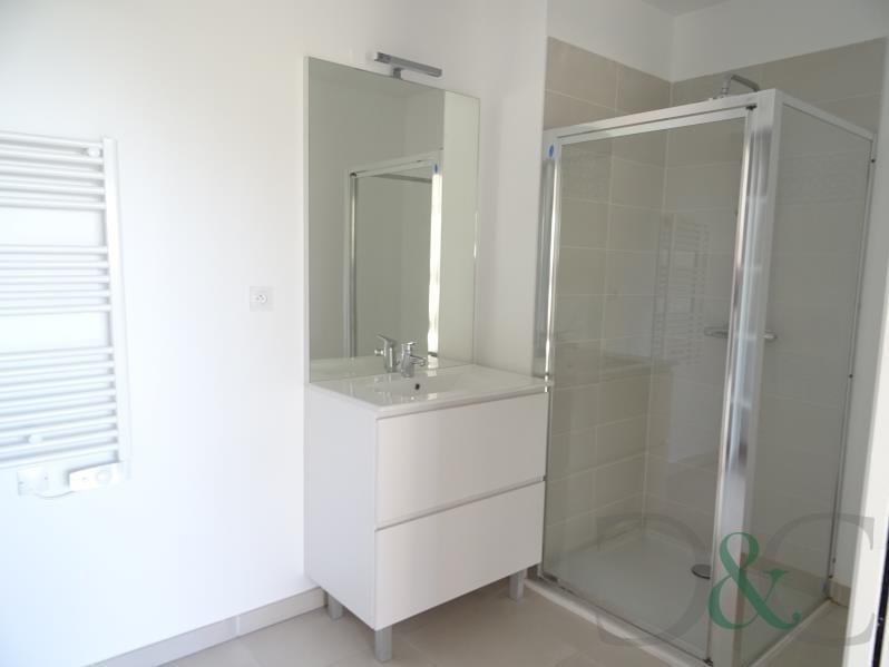 Deluxe sale apartment La londe les maures 472000€ - Picture 3