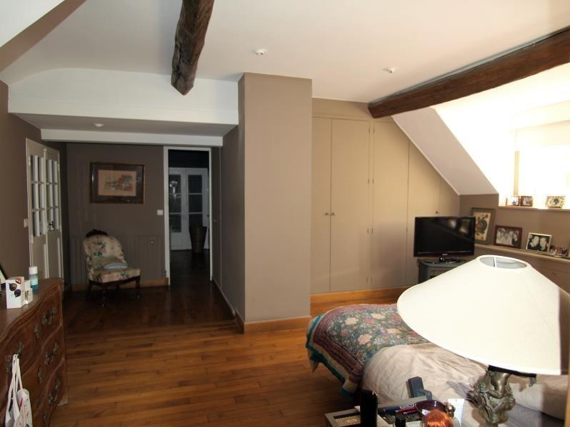 Deluxe sale house / villa Montfort l amaury 1460000€ - Picture 9