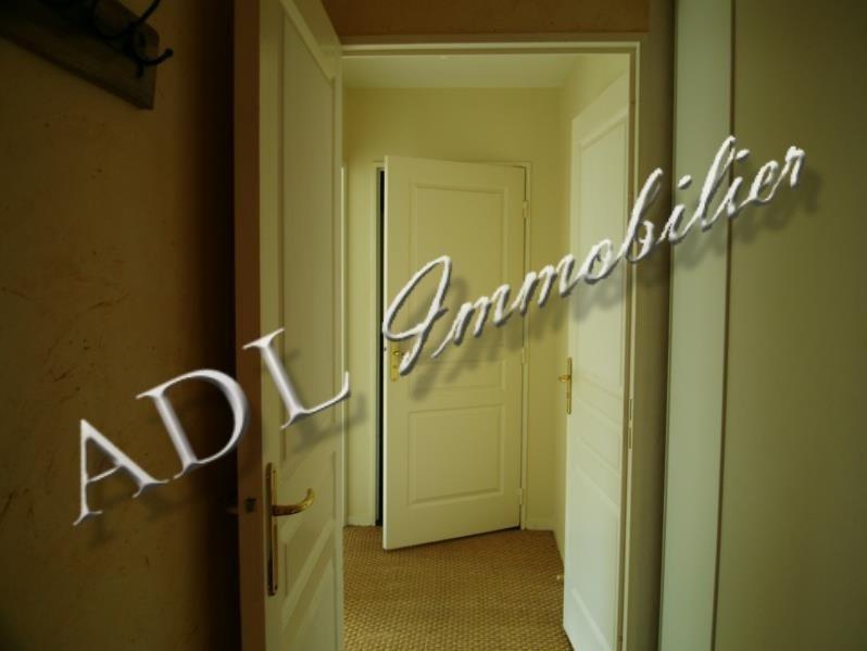 Vente appartement Chantilly 236250€ - Photo 6