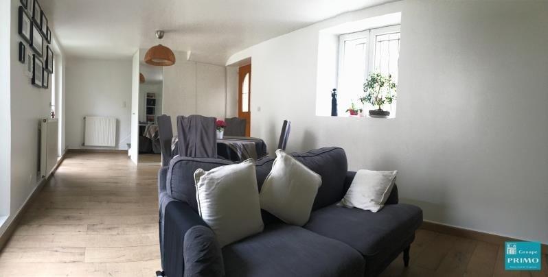 Vente maison / villa Chatenay malabry 395000€ - Photo 3