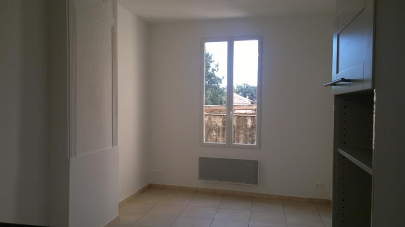 Investment property building Nimes 339000€ - Picture 5