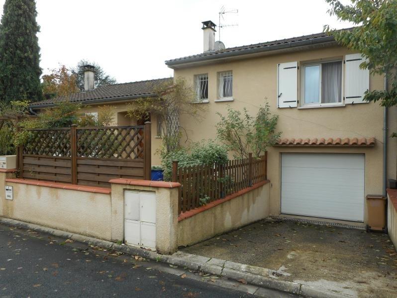 Vente maison / villa Albi 280000€ - Photo 6