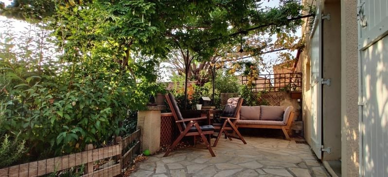 Vente maison / villa Venelles 429000€ - Photo 5