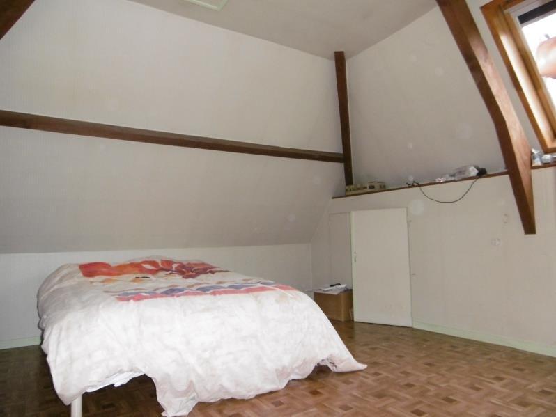 Vente maison / villa Vernon 225000€ - Photo 10