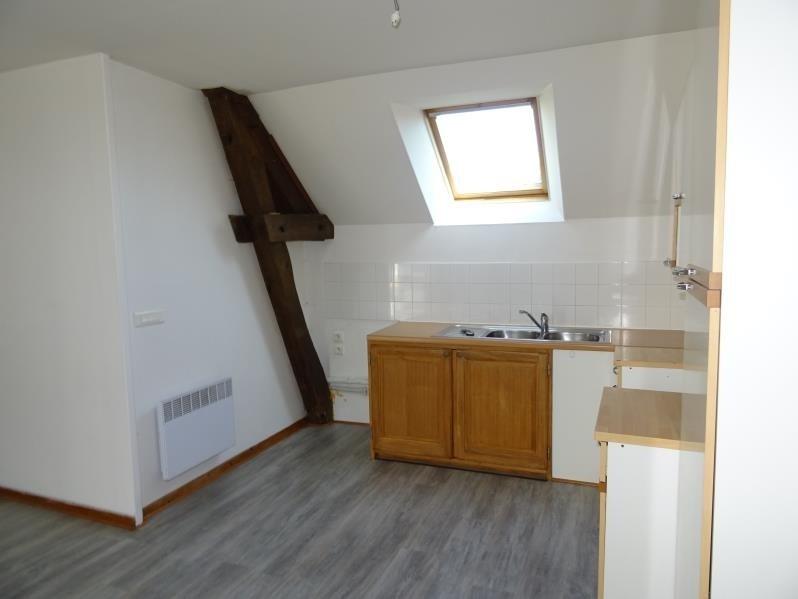 Venta  casa Montlouis sur loire 168000€ - Fotografía 6