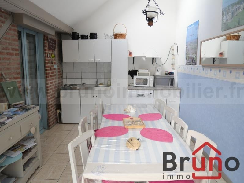 Sale house / villa Favieres 388 500€ - Picture 13