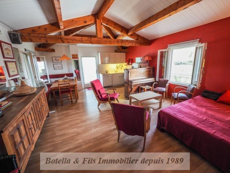 Investeringsproduct  huis Balazuc 355000€ - Foto 4