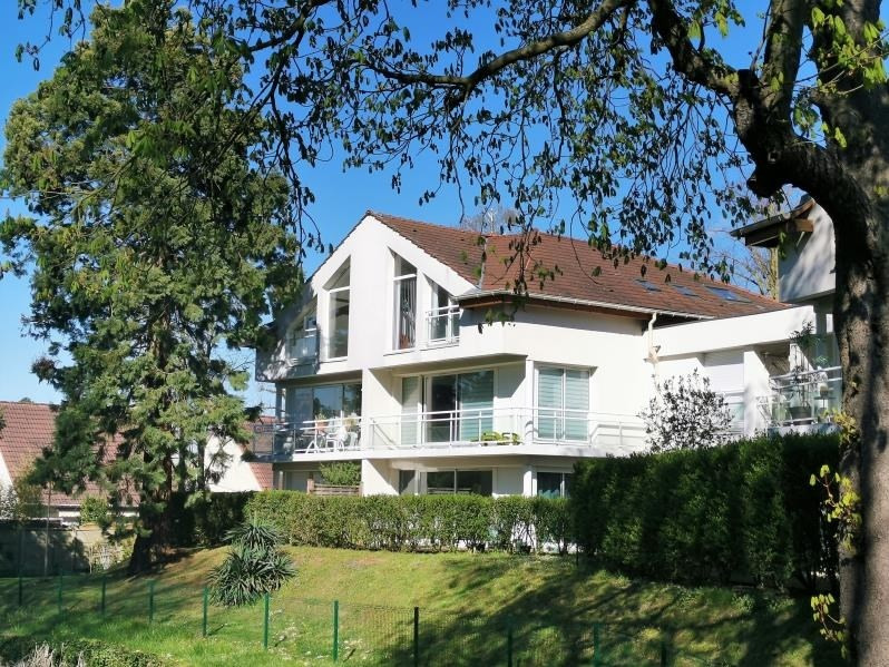 Vente appartement Lagny sur marne 285 000€ - Photo 1