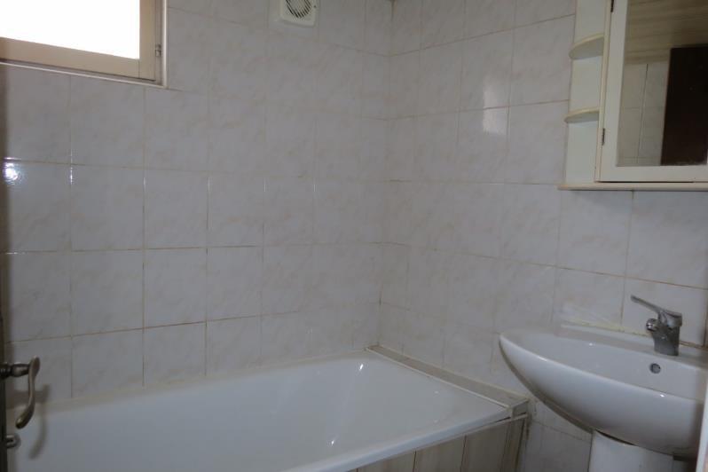 Vente appartement St leu la foret 170000€ - Photo 4