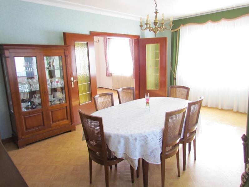 Vente maison / villa Alteckendorf 220000€ - Photo 4