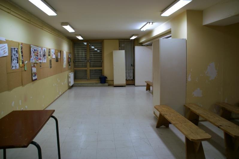 Vente bureau Evry 92650€ - Photo 4